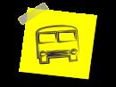 icona bus